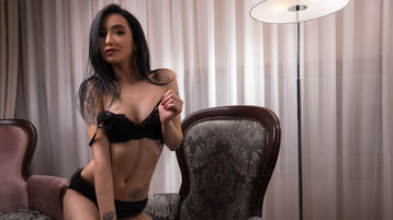 KatlynLuv's hot webcam show – Girl on Jasmin
