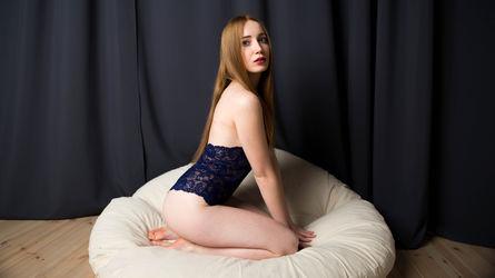 Angeliusaa