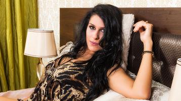 Cayleen's hot webcam show – Girl on Jasmin