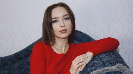 ElenaMavis