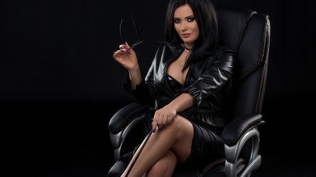 DianaCollins | Private-vip