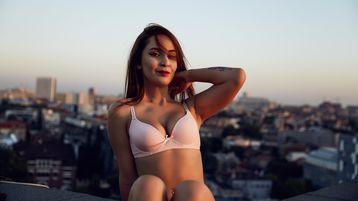 ChristaFlare's hot webcam show – Girl on Jasmin