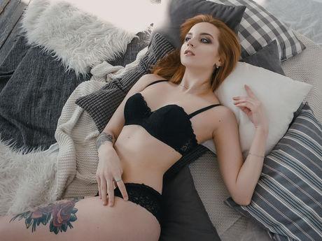 NancyBen