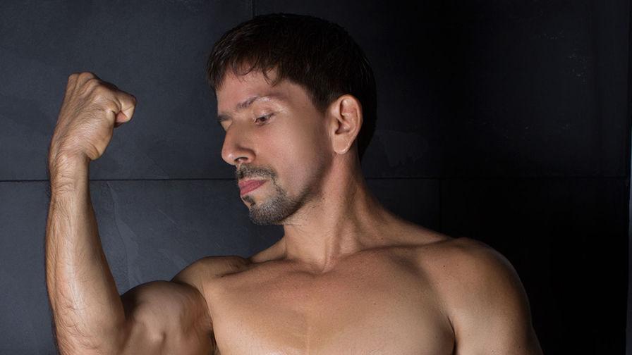JacksonFox | Gayfreecams