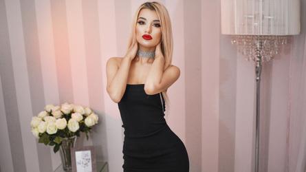KylieMeryl