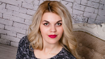 Belochika's hot webcam show – Hot Flirt on Jasmin