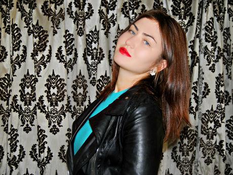 FeliciaBay | Wikisexlive