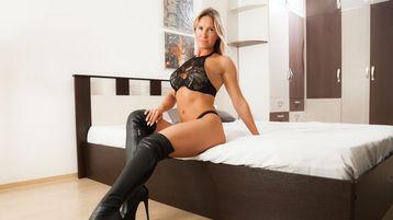 Show quente na webcam de KenseiLust – Meninas em Jasmin