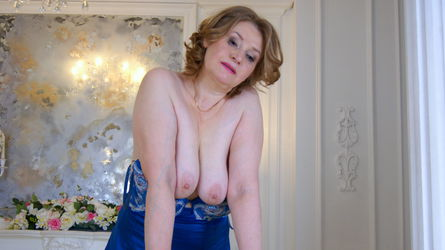 HotSquirtNora | Mistressworld