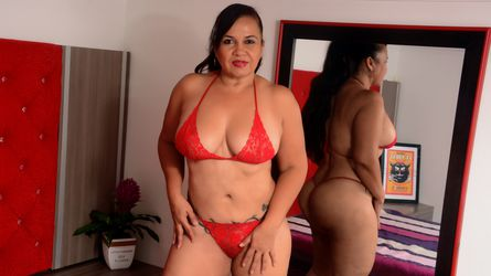 MadameKendra
