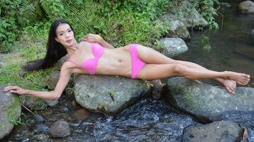 XExtremeLineX's hot webcam show – Transgender on Jasmin