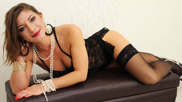 IsabeleX's hot webcam show – Nainen on Jasmin