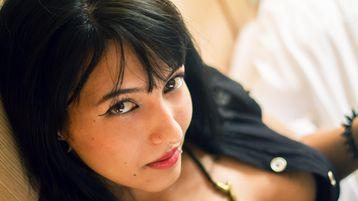 Charlenee   Jasmin