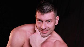 PascalSharp's hot webcam show – Boy on boy on Jasmin