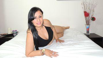 PrettyJanin's hot webcam show – Girl on Jasmin
