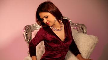 WonderfulMaya's heiße Webcam Show – Mädchen auf Jasmin