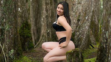 ZaraLopez's hot webcam show – Girl on Jasmin