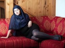 ArabianKalima - NEW Girl! ArabianKalima :)