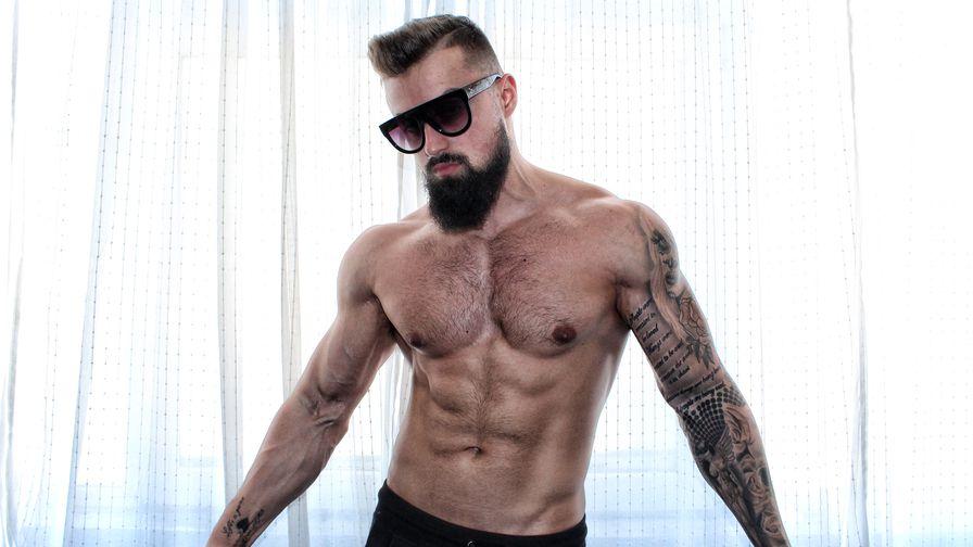 musclerap | CameraBoys
