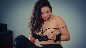 VictoriaBanz's hot webcam show – Girl on Jasmin