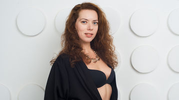 Show quente na webcam de MirandaDallas – Mulheres maduras em Jasmin