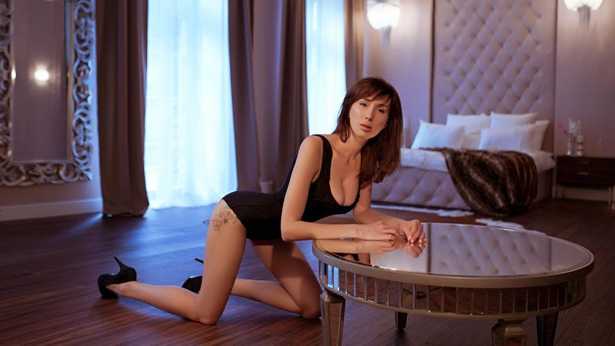 IsabelleMidnight   Amsterdamlivexxx