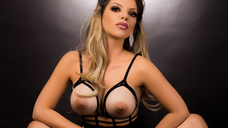 chrystinne | LiveSexAwards