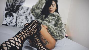 NastyFairyXXX's hot webcam show – Girl on Jasmin
