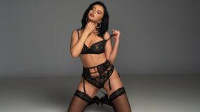 AlejandraScarlet's profile picture – Girl on Jasmin
