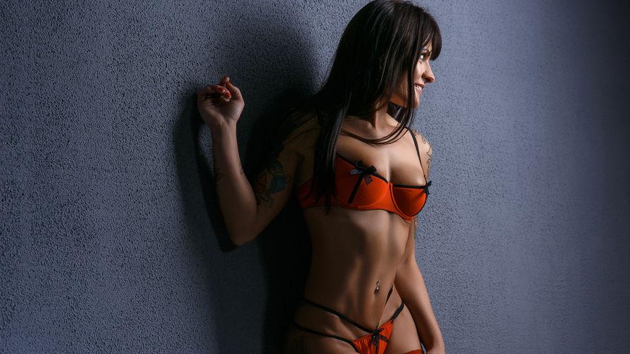 AdriennaLyna | Livelady