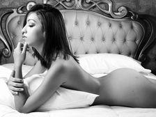 AriaGillies | Realhotgirls