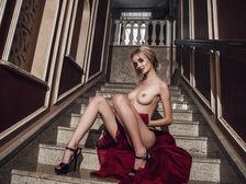 BeutiDiamond | Realhotgirls