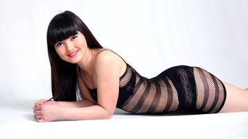 SayakaHani's hot webcam show – Girl on Jasmin