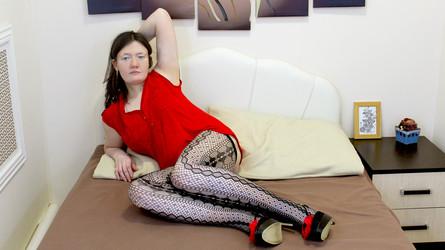 AdrianaRosso