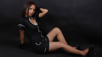 Sexy show su webcam di drtykinkygirlx – Fetish su Jasmin