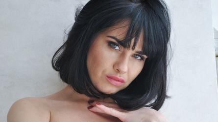 SonyaBreeze