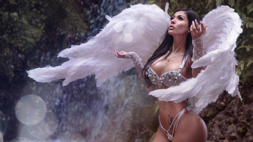 AkiraLeen's hot webcam show – 女生 on Jasmin