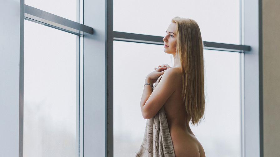 BlondeFay | Proncams