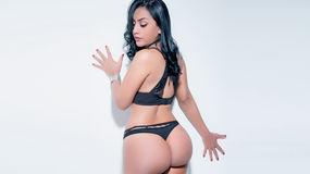 KendallAlba's Profilbild – Mädchen auf Jasmin