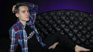 NicolasPrime's hot webcam show – Boy on boy on Jasmin