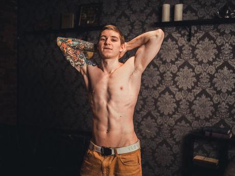 AndyTwinkX | Hotgoocams