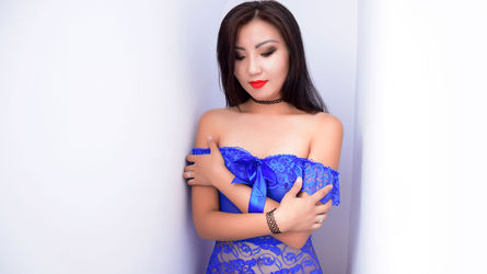 LiluThaiX | LiveSexAsian