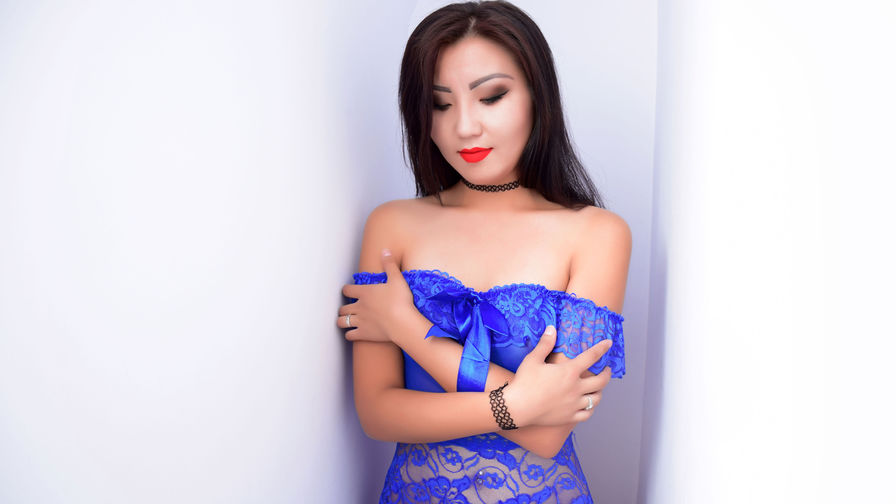 LiluThaiX | Proncams