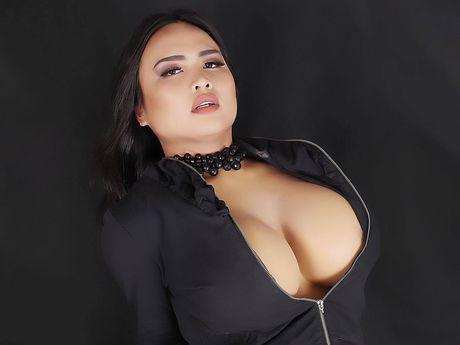 SexyJheninaTs
