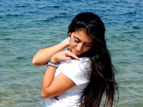 IsabelaMia | Gotporncams