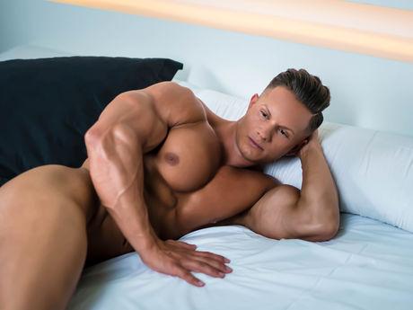 DarioDeMarco | Gaysexcams