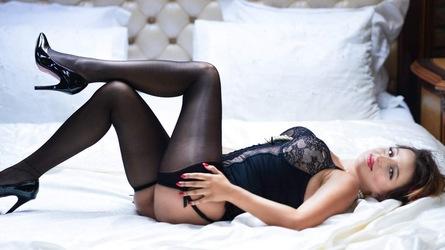 VanessaAmare