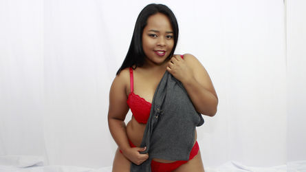 ScarletHill | Livelady
