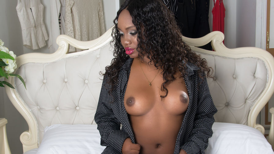 AdaWilliams | LivePrivates