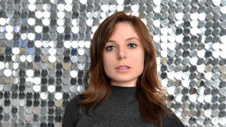 AlexandraHarris